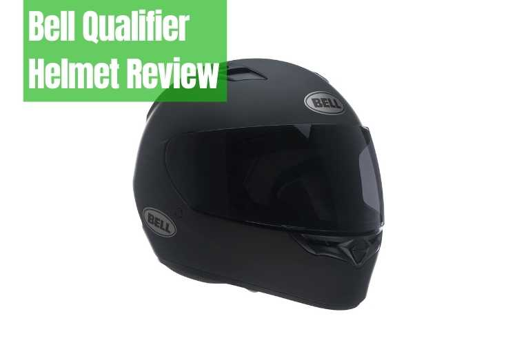 Bell Qualifier Helmet Review: Everything You Need To Know