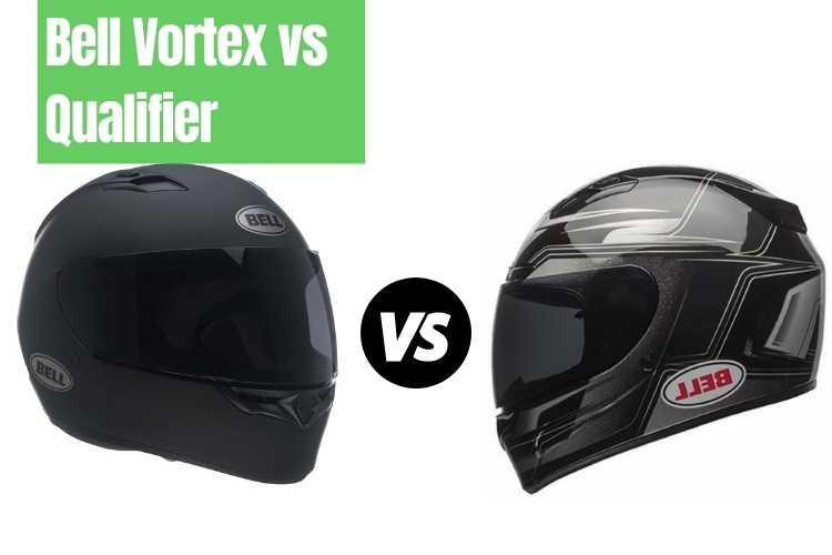 Bell Vortex vs Qualifier: Which Is The Better Choice?