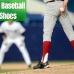 Baseball Turf Shoes